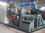 Vacuum Gas Quench Furnace